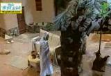 دعوة يسر بن أبي يسر (15/8/2012) اليوم النبوي