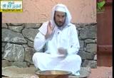 ضحي اليوم النبوي والبراعة النبوية في التعليم (1/8/2012) اليوم النبوي
