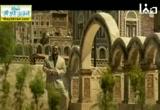 (26) أثر الصراعات القبلية في السقوط (14/8/2012) أيام أندلسية