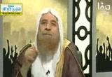 معسورياحتىالنصر(23/8/2012)