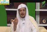 التوحيد (23/9/2012) أحكام