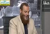 أخطر رجال دين الشيعة - أ/أحمد فهمي (22/9/2012) شارع الرشيد