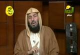 البكاء من خشية الله (الجزء الثاني) (28/9/2012) نضرة النعيم