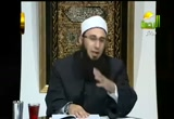 منهمالشيعة؟(الجزءالثاني)(29/9/2012)حقيقةالشيعة