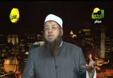 سورة الفاتحة (4) تفسير: الرحمن الرحيم (29/9/2012) بصائر