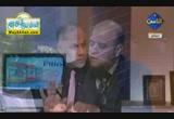 قانون الرؤية للمطلقات ، بيع المخدرات فى امبابة بوضح النهار ( 29/9/2012 ) مصر الجديدة