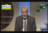 المحميات الطبيعية ( 27/9/2012 ) بين العلم والايمان
