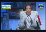القنوات المسيئة للرسول ، وقراءة سورة الفاتحة ( 28/9/2012 ) مع الوحى