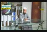 ردا على القنوات المسيئة للاسلام ( 27/9/2012 ) قذائف الحق