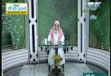 فتاوى (29-9-2012÷)فتاوي الخليجية