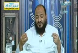 حول الرسوم المسيئه لرسول الله صلي الله عليه وسلم(30-9-2012)علي بصيرة