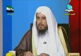 الدرس 5 _ باب الصلح (30/9/2012) عمدة الفقه