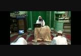 مقدمة تفسير سورة البقرة وتفسير الآيه 1 إلى 2