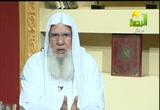 فتاوي الرحمة (29/9/2012)