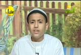 خطباء المستقبل (29/9/2012)
