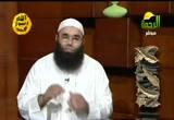 كيف ننصر الحبيب صلى الله عليه وسلم؟ (3) (30/9/2012) مع الله