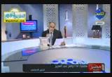 ( مخاطر عادية ) فى الرد على العقائد الخاطئة فى المدعو احمد عمارة ( 30/9/2012 ) مصر الجديدة