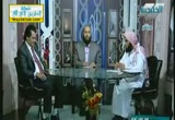 لقاء مع الشيخ ابو يحيي عن الفتنة الطائفية(2-10-2012)لقاء خاص
