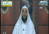 أسرة سيدنا محمد عليه الصلاة والسلام(1-10-2012)أسرتنا