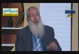 فن الدعوة الى الله ( 1/10/2012 ) وفى ذلك فليتنافس المتنافسون
