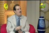 الصراع بين الحق والباطل (1/10/2012) في رحاب الأزهر