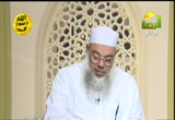 فتاوي الرحمة (1/10/2012)