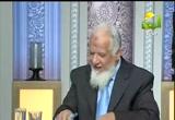الإبراشي وجماعة الأمر بالمعروف والنهي عن المنكر (1/10/2012) مجلس الرحمة