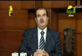 القارئ الشيخ سيد النقشبندي (2/10/2012) أعلام الأمة