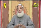 الأخلاق في دعوة نبي الله إبراهيم عليه السلام (3) (2/10/2012) أخلاقنا
