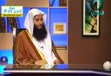 الحسد (15/8/2012) همسات