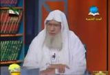 سورة الروم من الآية 1 (5/10/2012) تفسير القرآن