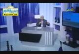 ما بين الجنة والنار ( 4/10/2012 ) عابر سبيل
