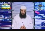ارشادات نبوية للوقاية من الحمى النكافية ( 4/10/2012 ) قطار الشباب