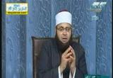 فتاوى للشيخ محمد عبده(5-10-2012)فتاوى الخليجية