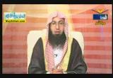 اعلام الفتنة وفتنة الاعلام ( 1/10/2012 ) فضفض مع الشيخ ايمن زكى ندا