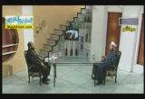 ردا على من اراد ان ينحى سنة النبى ( 4/10/2012 ) قذائف الحق