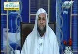 أسرة سيدنا محمد عليه الصلاة والسلام(8-10-2012)أسرتنا