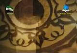 مقاصدالخلق3(9/10/2012)كلياتالشريعة