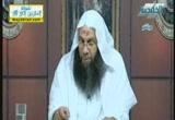 الرد علي طه حسين(9-10-2012)النصيحة