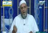 فتاوى (9-10-2012)فتاوي الخليجية