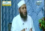 تكريم الاسلام للمرأة(8-10-2012)هذا حبيبنا