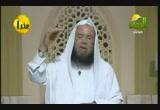 فتاوى الرحمة (7/10/2012)