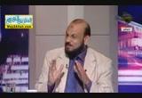 الحج دروس وعبر ( 11/10/2012 ) لقاء خاص مع الشيخ احمد فريد