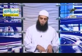 انصر نبيك ج 3 ( 11/10/20121 ) قطار الشباب