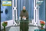 متى وحدة المسلمون ؟(12-10-2012)دروس وعبر