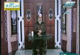 ايها المسلمون افيقوا(12-10-2012)واحة العقيدة