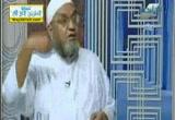 مقاصد الحج(13-10-2012)منتدي الخليجية