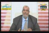 سورة الفاتحة ( 13/10/2012 ) بين العلم والإيمان