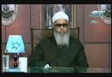 الحقوق والحريات بين الشريعة والدستور (14/10/2012) البرهان