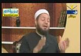 الرد على شبهات القرانيون ( 11/10/2012 ) قذائف الحق
